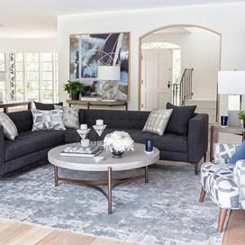 Furniture Store In Arizona Phoenix Living Spaces