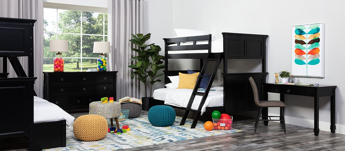 How To A Mattress For Bunk Bed