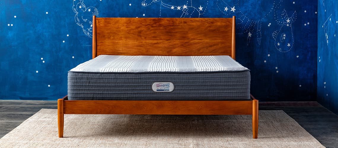 Best Mattress For A Guest Room Choosing Comfort Levels Living Spaces