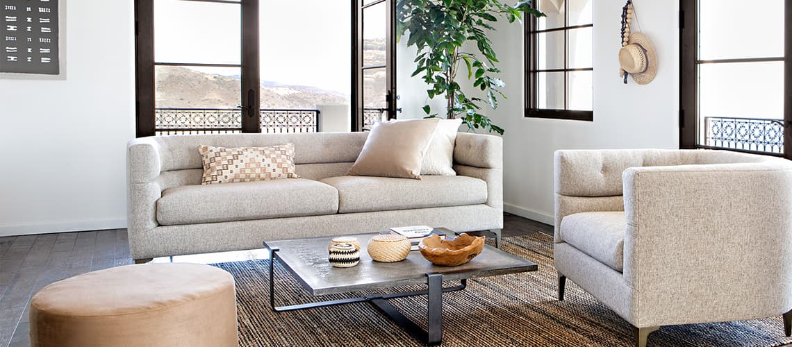 Beige Color Guide Tips For A Natural Aesthetic Living Spaces