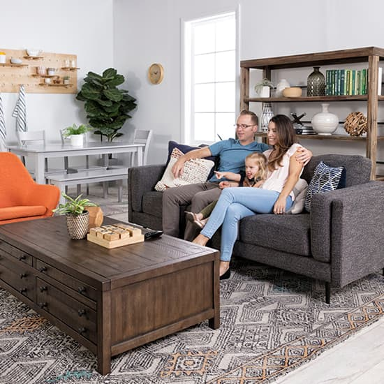 Small Living Room Ideas 3 Easy Design, Small Living Room Design