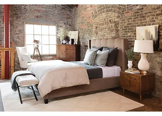Master Bedroom Decor Ideas: 10 Ultra-Chic Styling Tips ...