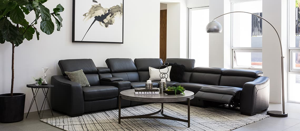 What Is Leather Match A Quick Guide On, Pruitt's Furniture Reviews