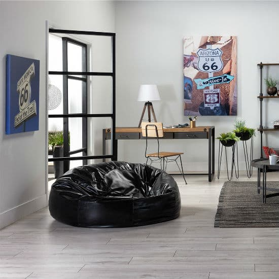 Eight Bachelor Pad Ideas For A Ruggedly Cool Space Living Spaces