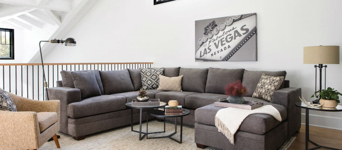 Bachelor Pad Ideas For A Ruggedly Cool