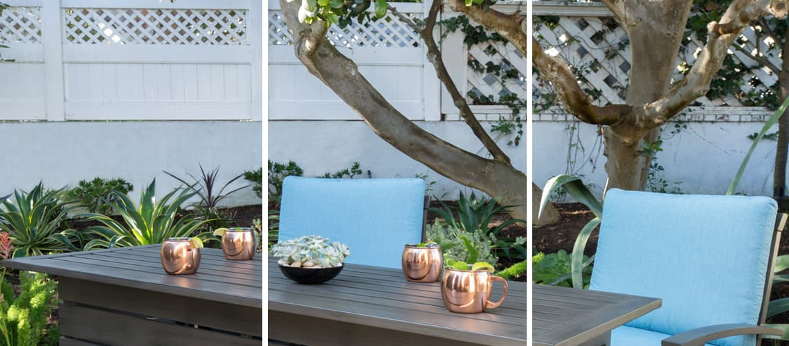 bar outdoor ideas
