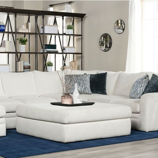 Awesome Sectionals Sectional Sofas Living Spaces Inzonedesignstudio Interior Chair Design Inzonedesignstudiocom