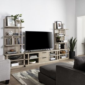 small tv room ideas