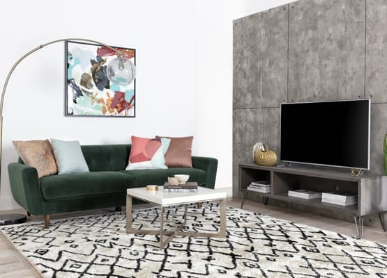 10 Small Media Room Ideas For Gaming Binge Watching More Living Spaces