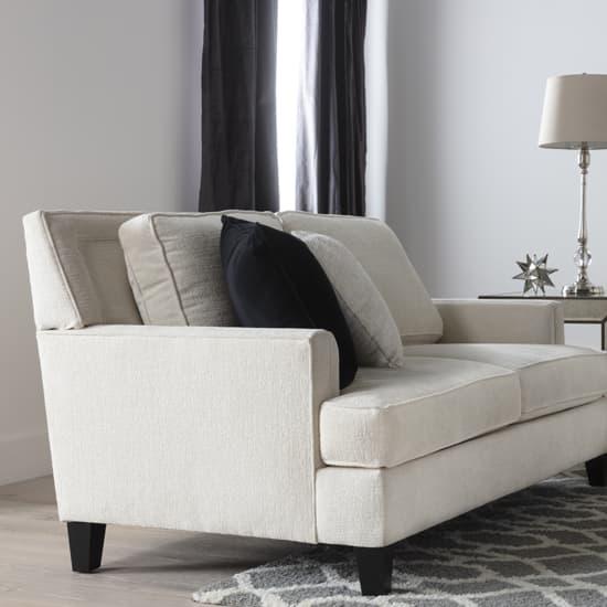 How To Attach Sofa Legs A Step By, How To Attach Sofa Legs