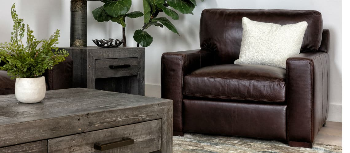 Which Armchairs Are Best for Armchair Philosophy? | Living ...