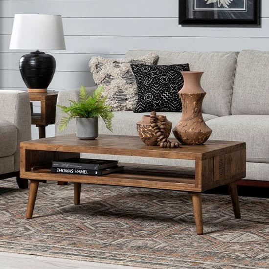 coffee table buying guides