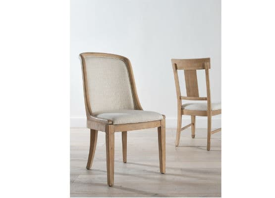 simple elegant chairs