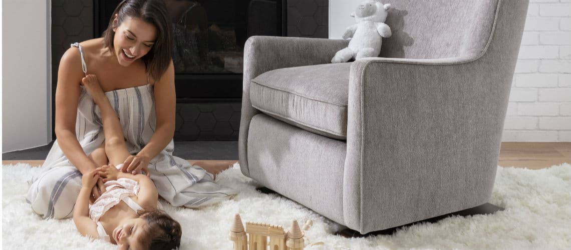 child safe furniture