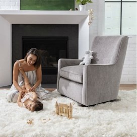 childproof furniture