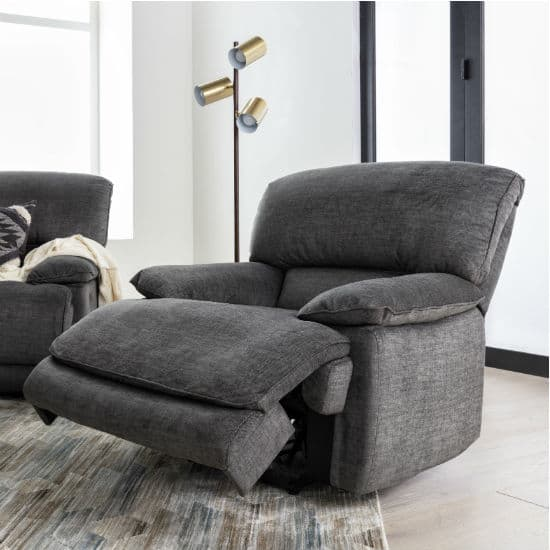 Recliners For Tall People How To, Big Man Lounge Chair