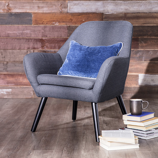 10 Best Reading Chairs The Official Buying Guide Living Spaces