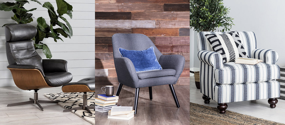 BEST READING CHAIR OF 2020 BUYING GUIDE