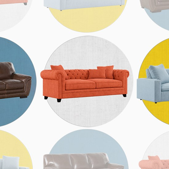 iconic sofas pop culture history