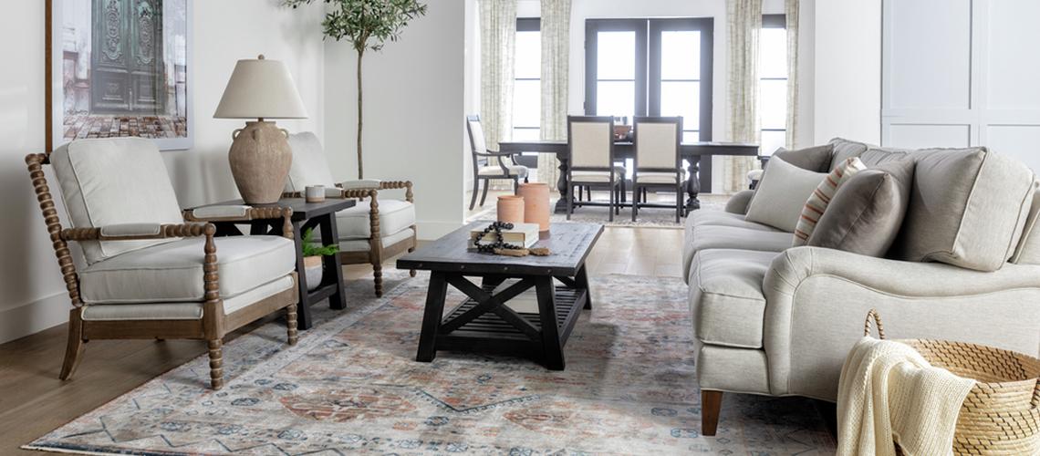 Wood Furniture Buying Guide