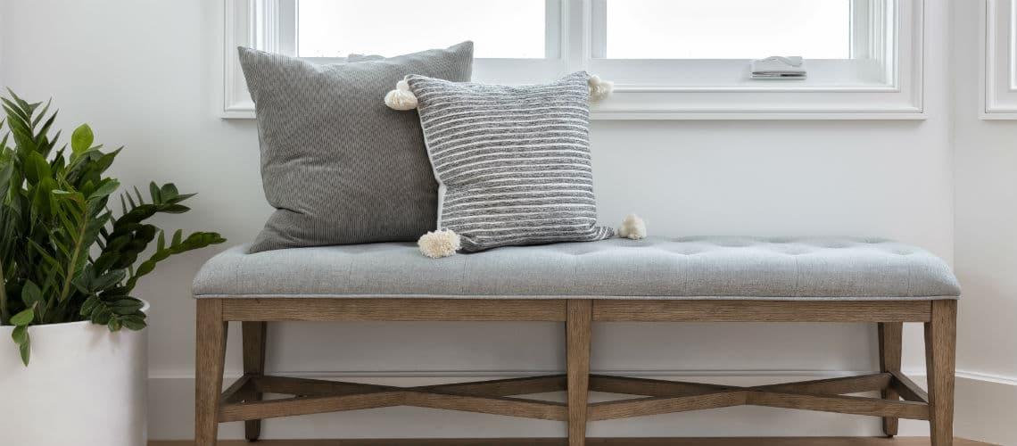 15 Hallway Décor Ideas That Will Make, Hallway Furniture Ideas