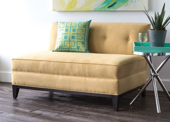 0706_tufted_settee