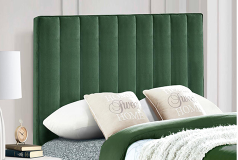 styles and trend headboard