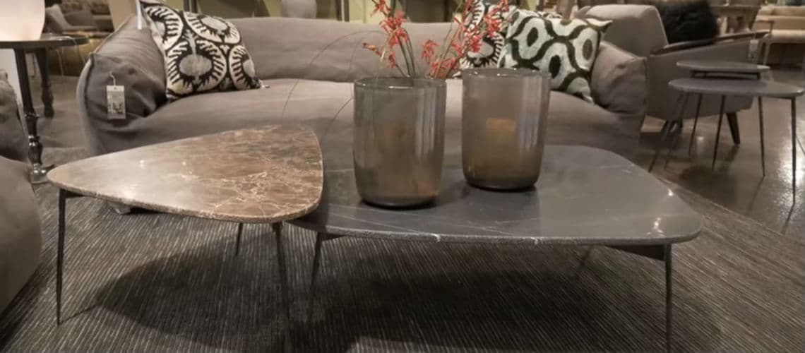 accent table video