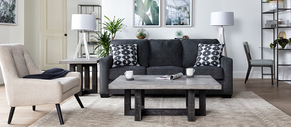 10+ Decoration Living Room Ideas Pics