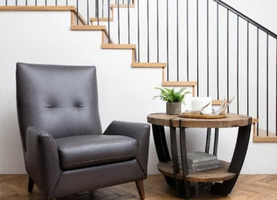 staircase decor ideas