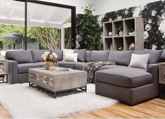 Best Sectional Sofas The Official, Kid Friendly Sectional Sofas