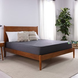 mattress set guide