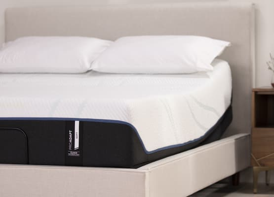 best time to purchase mattresses