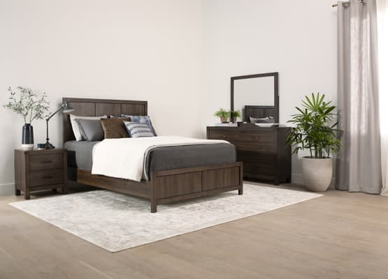 best bedroom furniture sets the official list
