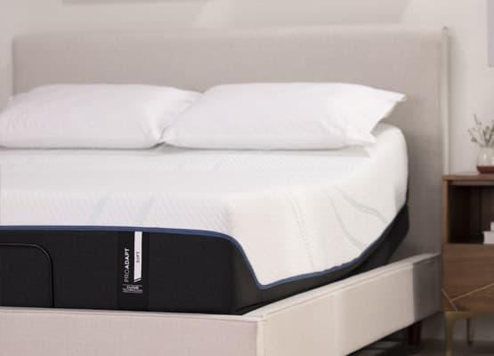 how to firm up mattresses
