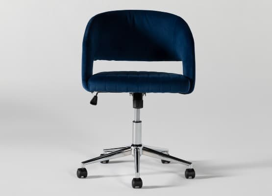 best chair for studying 2021