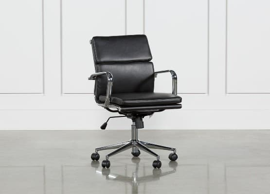 best desk chair for college student