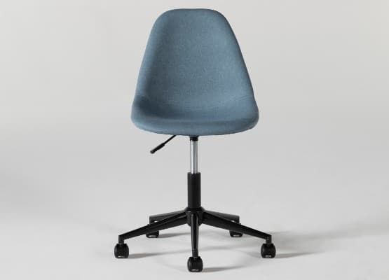 best desk chairs for college students
