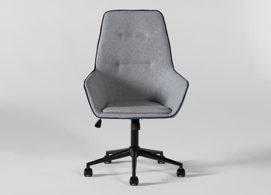best desk chairs for teenager