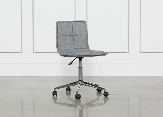 best desk chairs for teenagers