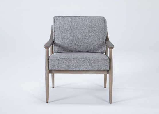 best student chairs