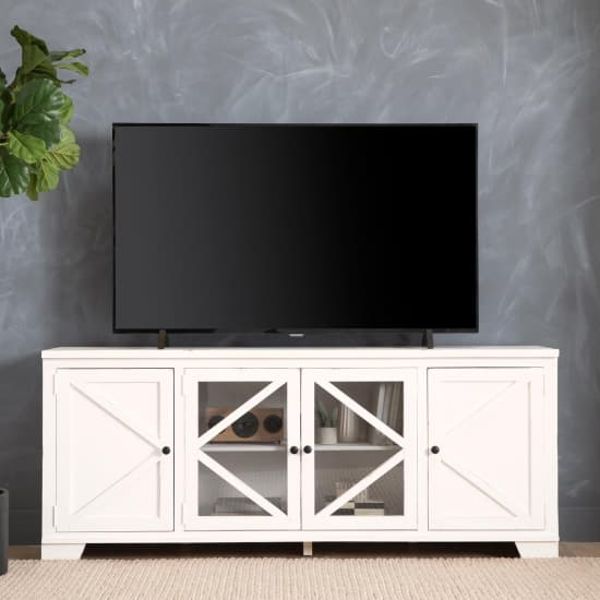 best tv stand