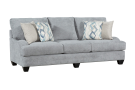 Sofas And Sectionals Free Assembly With Delivery Living Spaces