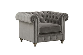 Accent And Sofa Chairs Free Assembly With Delivery