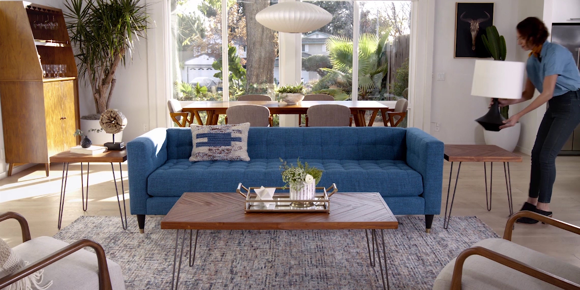 Furniture Stores In California, Nevada, And Arizona | Living Spaces