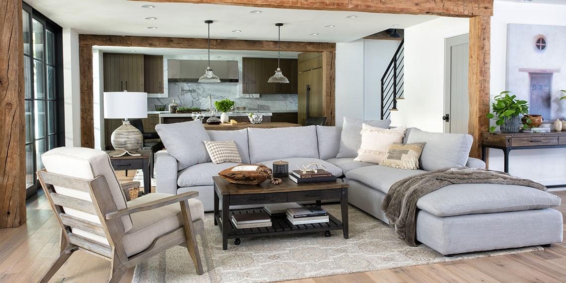new design living room furniture. Villa Sonoma Furniture Stores in California  Nevada and Arizona Living Spaces