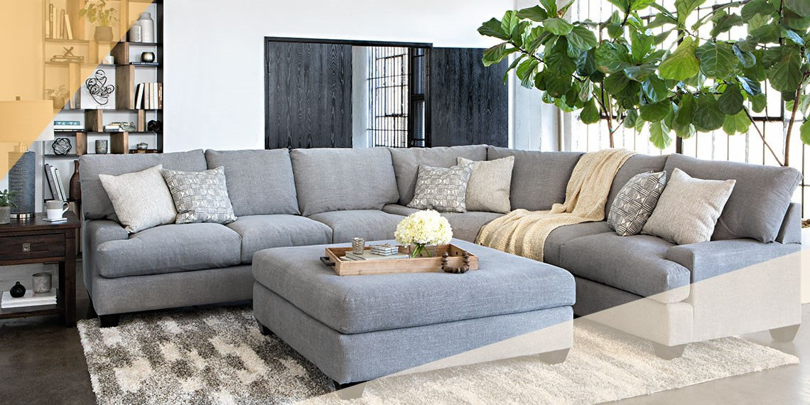 furniture living spaces. Living Spaces - Pflugerville Store Furniture