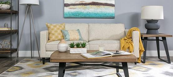 furniture stores living room. Magnolia Home Furniture Stores Living Room