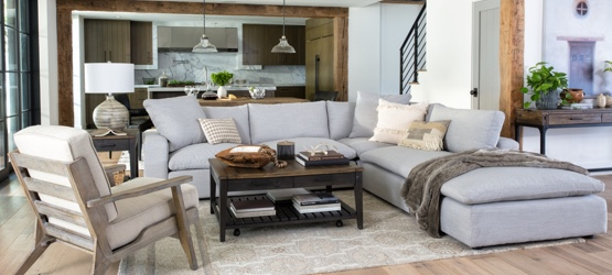 New Rustic Designs Furniture Stores In Fremont Ca E11
