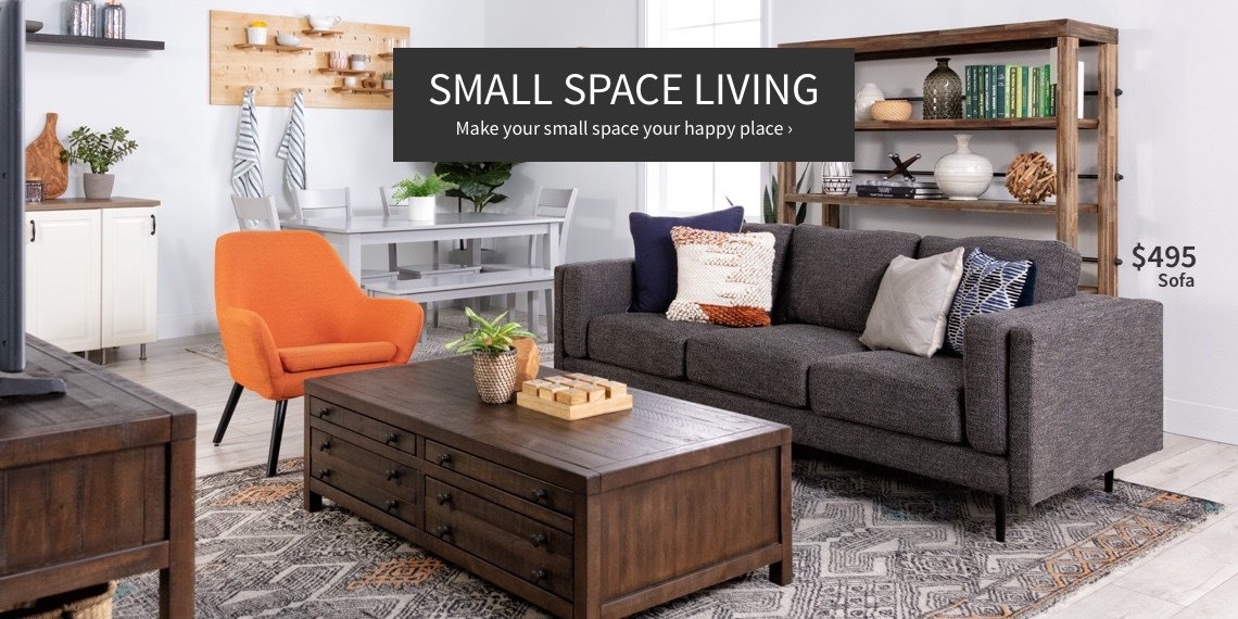 home spaces furniture. Furniture Stores In California, Nevada, Arizona And Texas | Living Spaces Home Spaces Furniture